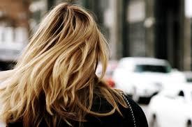 Cómo hacer crecer rápido el cabello