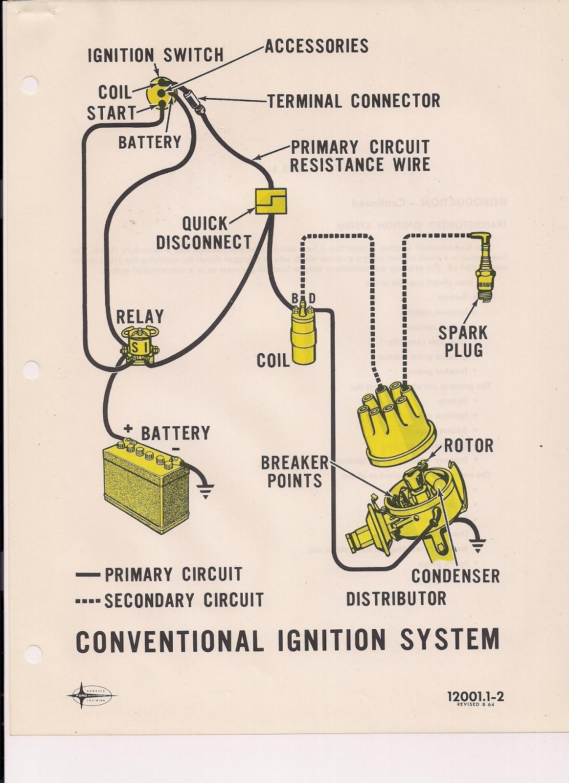 1965 Mustang Instrument Cluster Wiring Diagram 1964 Chevy Truck Gauge 65 Diagramrh