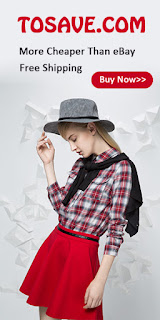 http://www.tosave.com/it/c/Fashion-Clothing-1004.html