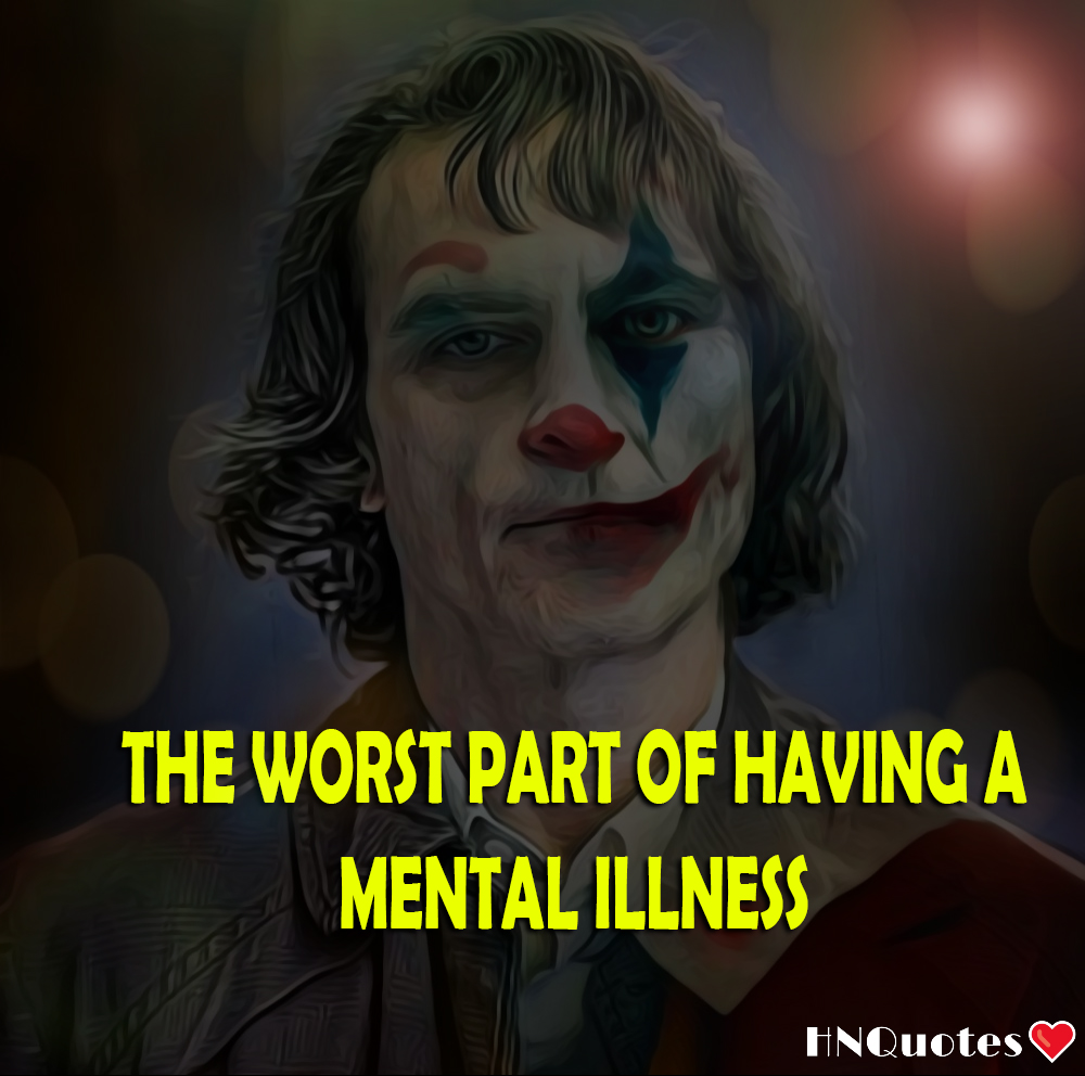 Top 13 Amazing Quotes in Joker 2019 | Joaquin Phoenix | DC Comics | HNQuotes