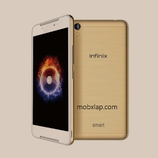 سعر  Infinix Smart في مصر اليوم