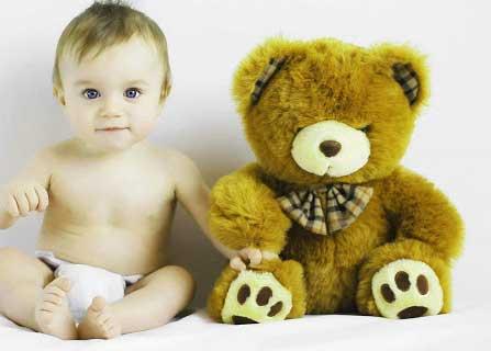 Teddy%2BBear%2BImages%2BPics%2BHD11