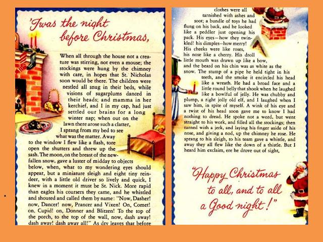 Significado do Natal e Seus Símbolos