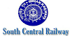 South Central Railway Recruitment 2021 Contract Medical Practioner, Nursing Sister, House Keeping Assistant – 6 Posts Last Date 12-04-2021