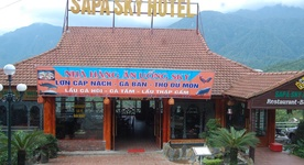 Sapa-sky-hotel