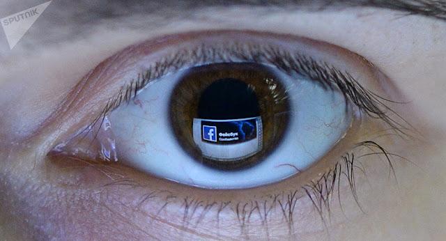 هل تعلم أن الفيسبوك قادر على التنبؤ بأفعالك والتلاعب بها