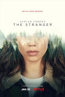 https://www.filmweb.pl/serial/The+Stranger-2020-845708