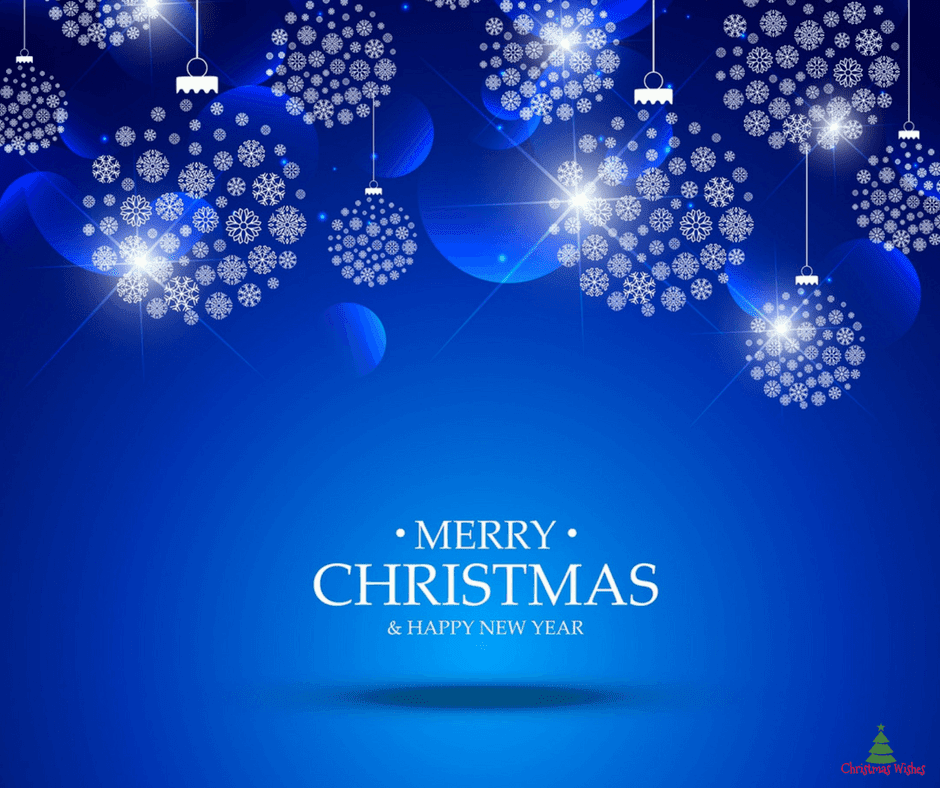 merry christmas xmas in english merry christmas wishes in differnet langauges - Merry Christmas In Different Languages List