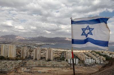 Israel: 30 acusados de estupro coletivo de uma menor em hotel de Eilat