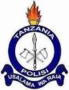 New Jobs JESHI LA POLISI Tanzania | New Job Opportunities at Tanzania Police Force Released 21st September 2021