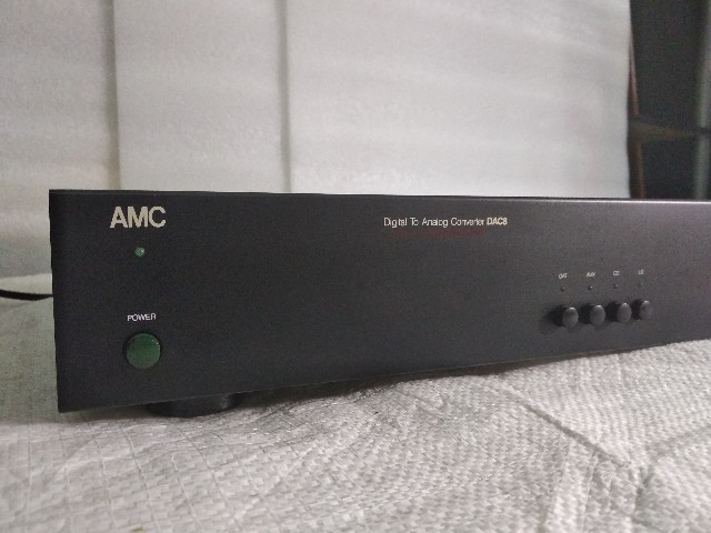 (not available) AMC DAC 8 IMG_20180831_184738-640x480