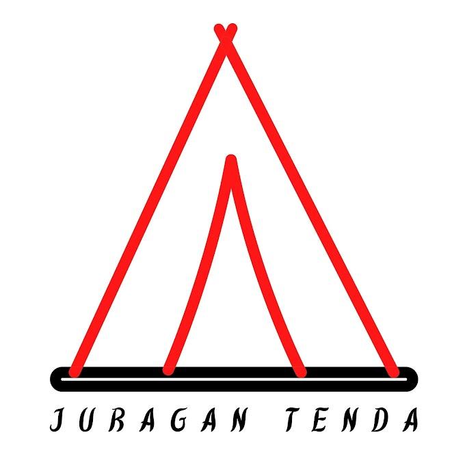 JURAGAN TENDA OFFICIAL | JUAL TENDA |  TENDA RODER | TENDA SARNAFIL