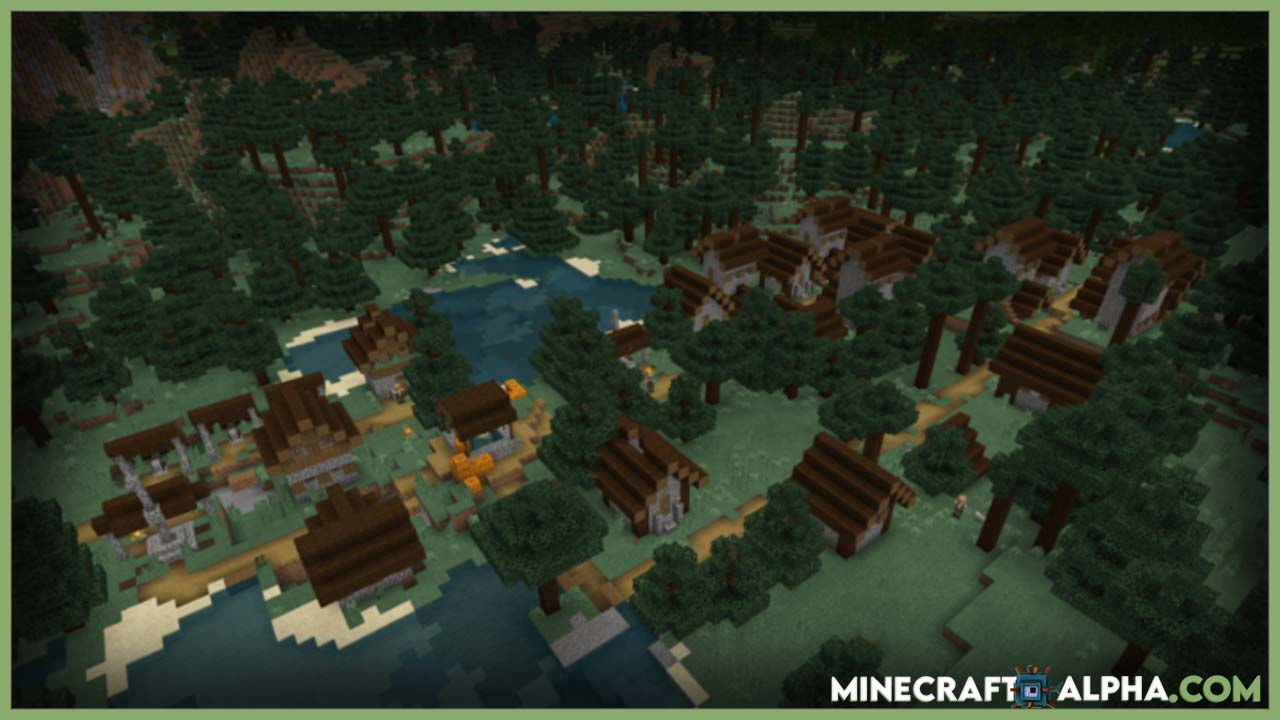 Top 10 Minecraft 1.16 Seeds (Agust 2021) For Java And Bedrock