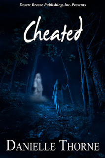 https://www.amazon.com/Cheated-Danielle-Thorne/dp/1612526667/ref=asap_bc?ie=UTF8