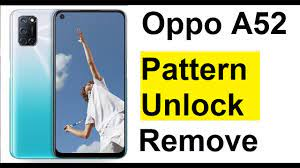 Cara Bypass FRP OPPO A52 cph2061 Google account lock removed FRP