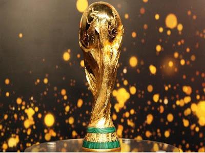 انطلاق مباريات الدور الـ16 ..تعرف على أهم الأرقام القياسيةالتي تم تحقيقها في دور المجموعات