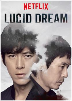 baixar capa Sonhos Lúcidos   Dual Áudio