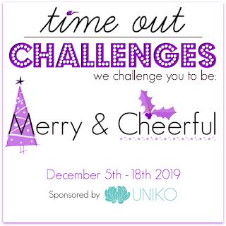 http://timeoutchallenges.blogspot.com/2019/12/challenge-150-merry-cheerful.html