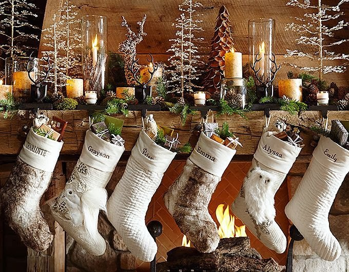 C B I D Home Decor And Design Christmas The Most