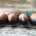 Swatches #PastelloRevolution Di Neve Cosmetics - Matite Occhi/Labbra Bio