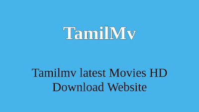 Tamilmv