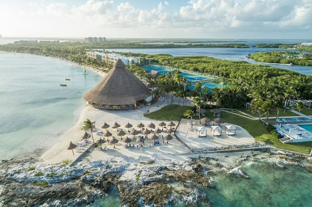 CLUB MED OFFERING BOGO, FREE STAYS FOR KIDS AND FREE ROOM UPGRADES FOR ALL-INCLUSIVES SUMMER ESCAPES