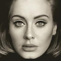 Terjemahan Lirik Lagu Adele - All I Ask