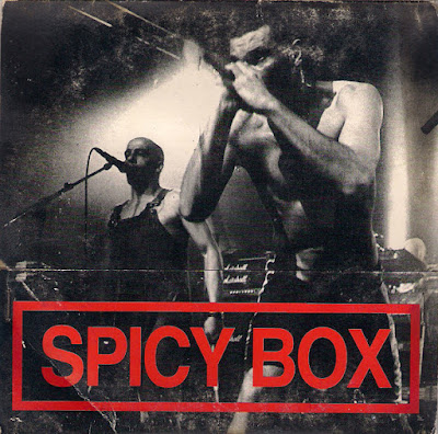 https://morethansoundszine.blogspot.com/2019/08/spicy-box-interview-1996-punk-electro.html