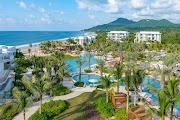 Crece la oferta de lujo en Riviera Nayarit