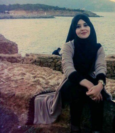 عرض زواج : نجوى موظفة سعودية تبحث عن زواج تقبل تعدد الزوجات وزواج مسيار