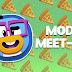 Mod Meet-Up: July 7