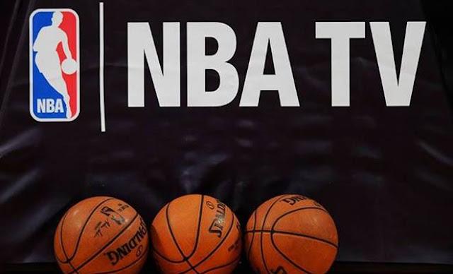 NBA TV nasıl izlenir? NBA TV Frekans ayarları nasıl yapılır? Hangi platformlarda var? Digiturk'ten izlenebilecek mi?