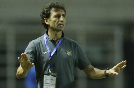 Luis-Milla-Tak-Janjikan-Gelar-Piala-AFF-2022-ke-PSSI