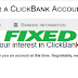 Smart Strategies To Open Clickbank Account For Unaccepted Countries