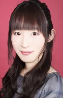 Tomaru Chiyo