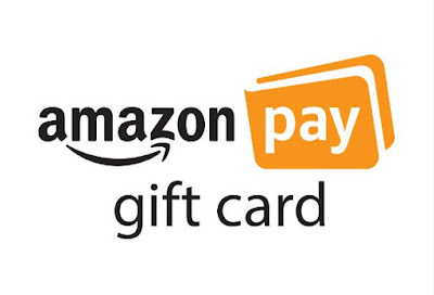 Amazon Bill Pay - Accept Fast and Secure Online Payments