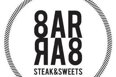 Lowongan Barbar Steak and Sweets Pekanbaru Juni 2019