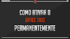 Como ativar o Office 2013 permanentemente