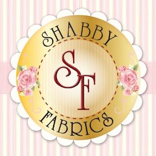Shabby Fabrics