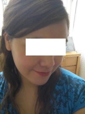 cuckold mexico: mi hotwife busca un negro dotado