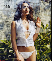 Neha Sharma ~  Exclusive (5).jpg