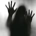 La pandemia de las violaciones sexuales cubre al planeta entero