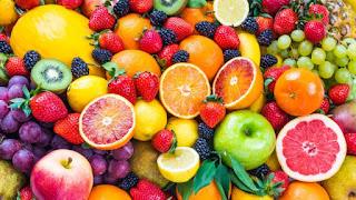 Hangi Meyveler Nasıl Yenilmeli ile ilgili aramalar diyette meyve ne zaman yenmeli  meyve aç karnına mı yenmeli  meyve ne zaman yenmeli canan karatay  akşam meyve yenir mi  hangi meyve hangi saatte yenmeli  yemekten sonra meyve yemek siroz  diyette kaç tane meyve yenmeli  hangi meyve ne kadar tüketilmeli