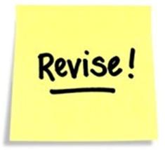 Dissertation Writing Services - 2Write