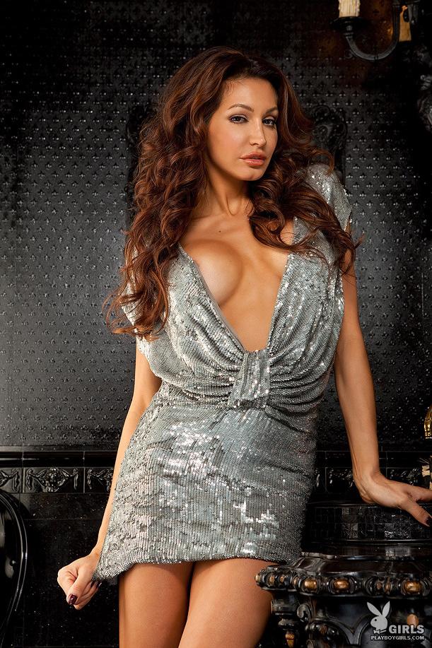 Aisha jamal nude Nude Photos