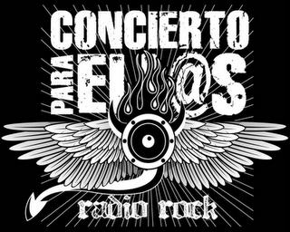 Logo+Concierto+para+ell@s+1+Color