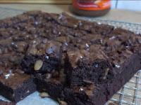 Resep Fudge Brownies Ekonomis 2 Telur Enak dan Sederhana by Ikaikuika