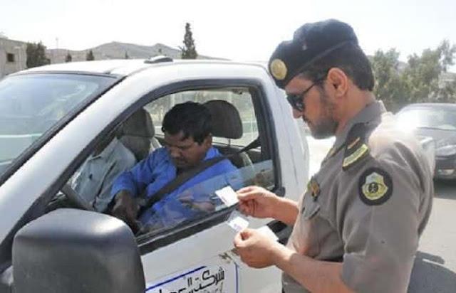 Cleared of Iqama forgery, NRI return home after 3 years
