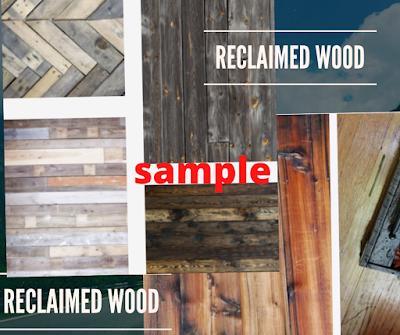 7 BEST Wood Restoration