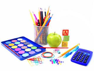 Perkembangan Kognitif Anak Berkebutuhan Khusus